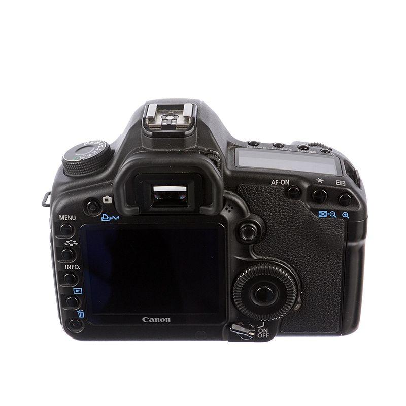 sh-canon-5d-mark-ii-body-sh125032089-57249-3-404