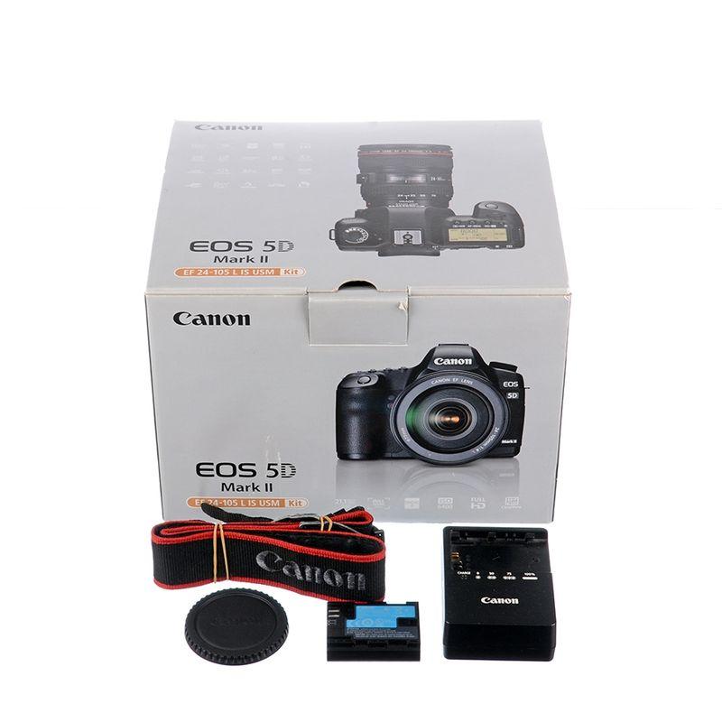 sh-canon-5d-mark-ii-body-sh125032089-57249-4-533