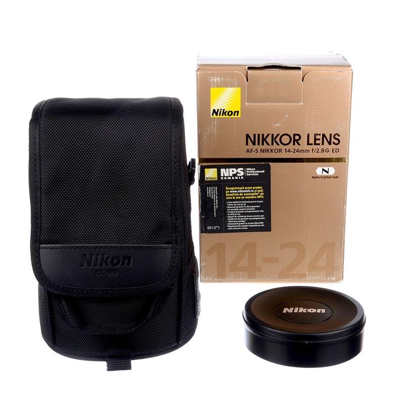 nikon-af-s-14-24mm-f-2-8-nano-sh6790-57258-3-271