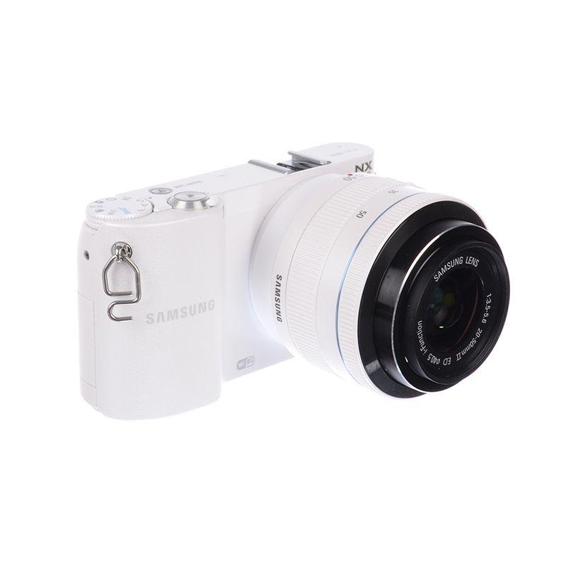 samsung-nx1100-samsung-20-50mm-f-3-5-5-6-sh6791-1-57272-1-353