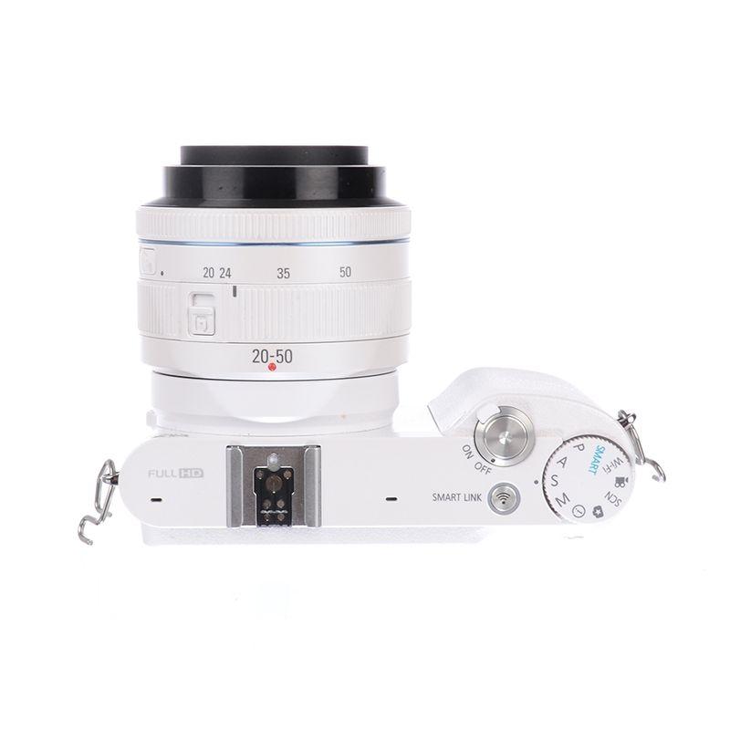 samsung-nx1100-samsung-20-50mm-f-3-5-5-6-sh6791-1-57272-2-896