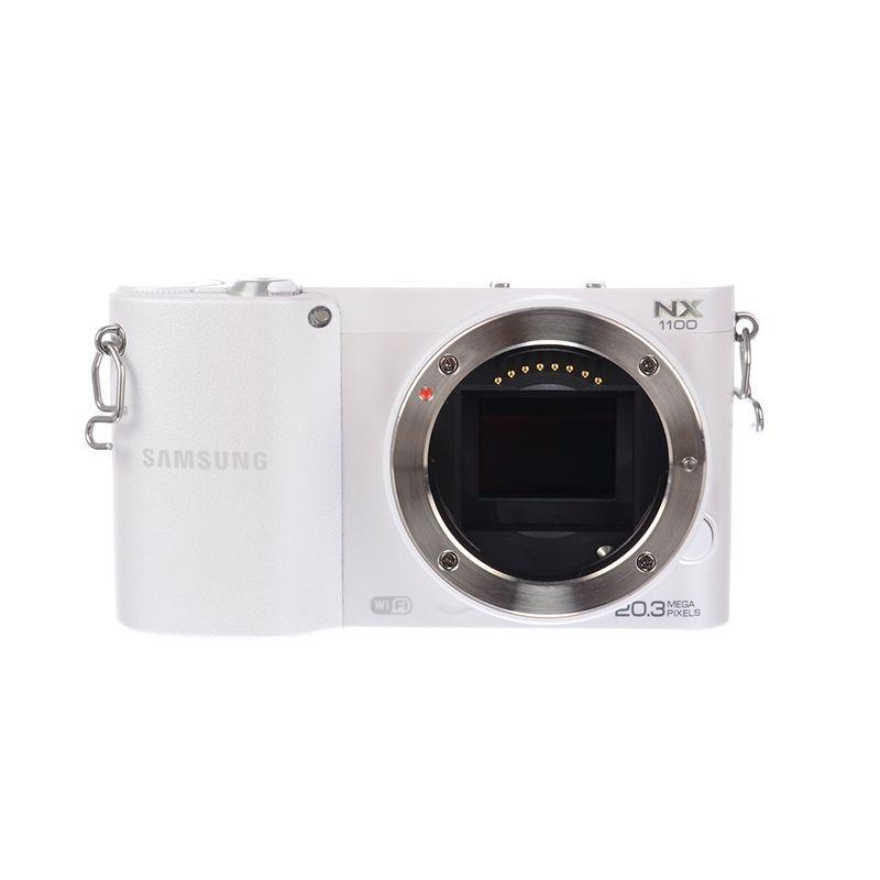 samsung-nx1100-samsung-20-50mm-f-3-5-5-6-sh6791-1-57272-4-210