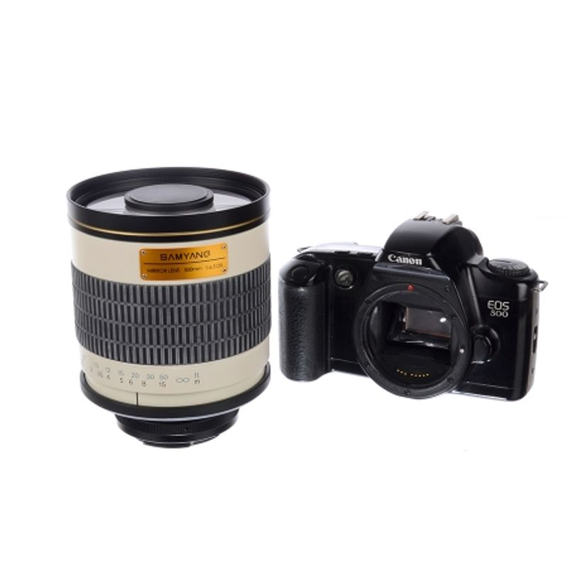samyang-500mm-f-6-3--catadioptru--mc-if-canon-eos-500---analogic--montura-t2--canon-sh6791-2-57273-959