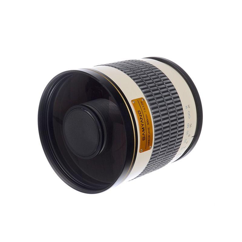 samyang-500mm-f-6-3--catadioptru--mc-if-canon-eos-500---analogic--montura-t2--canon-sh6791-2-57273-1-766