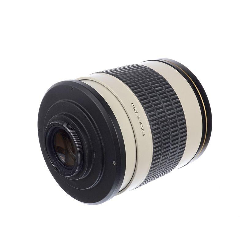 samyang-500mm-f-6-3--catadioptru--mc-if-canon-eos-500---analogic--montura-t2--canon-sh6791-2-57273-2-912
