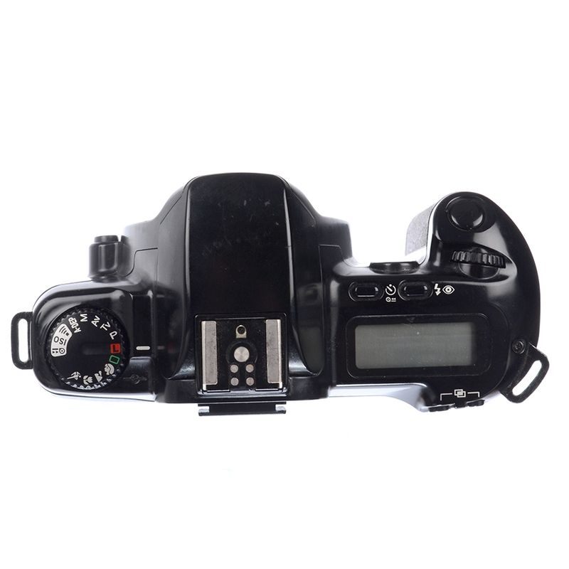 samyang-500mm-f-6-3--catadioptru--mc-if-canon-eos-500---analogic--montura-t2--canon-sh6791-2-57273-4-511