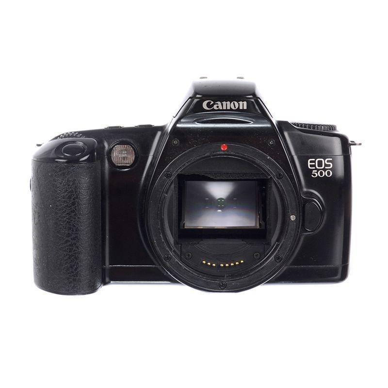 samyang-500mm-f-6-3--catadioptru--mc-if-canon-eos-500---analogic--montura-t2--canon-sh6791-2-57273-5-792