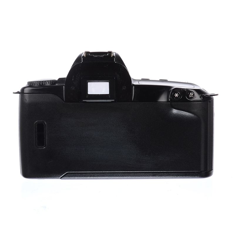 samyang-500mm-f-6-3--catadioptru--mc-if-canon-eos-500---analogic--montura-t2--canon-sh6791-2-57273-6-365