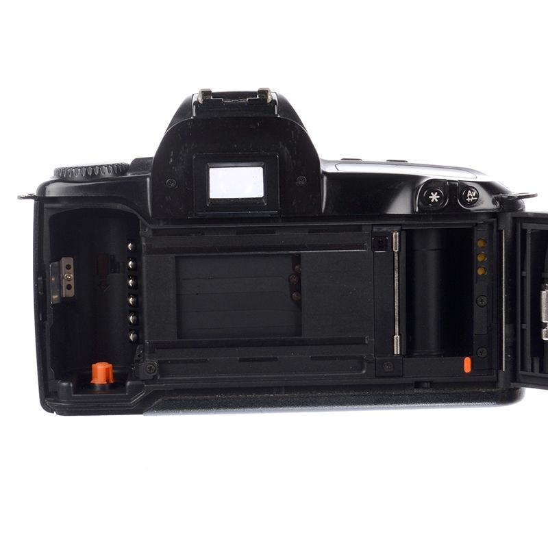 samyang-500mm-f-6-3--catadioptru--mc-if-canon-eos-500---analogic--montura-t2--canon-sh6791-2-57273-366-537