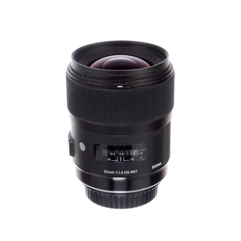sigma-35mm-f1-4-dg-pentru-canon-sh6793-57280-18