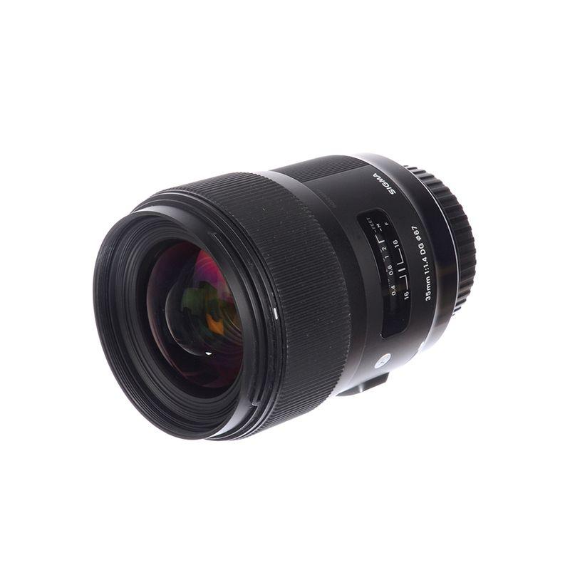 sigma-35mm-f1-4-dg-pentru-canon-sh6793-57280-1-20