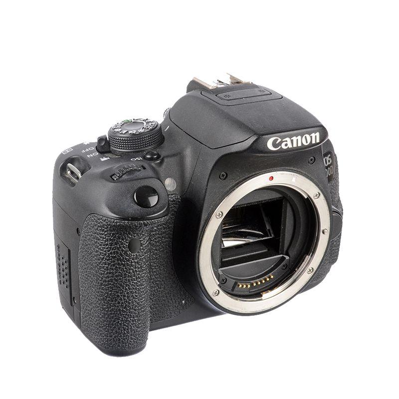 canon-700d-body-sh6794-1-57288-1-509