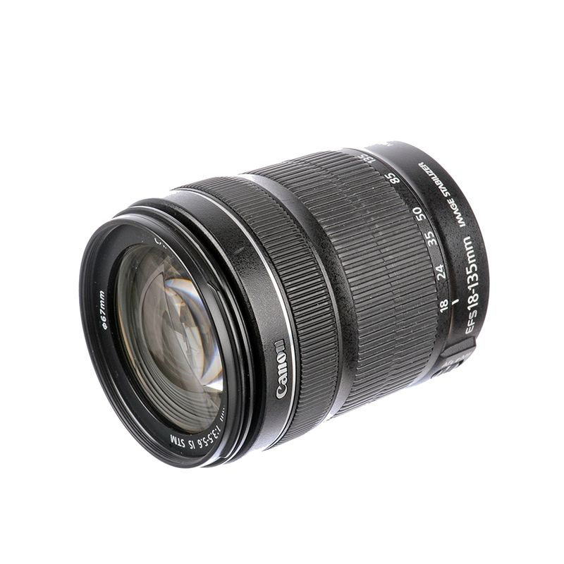 canon-ef-s-18-135mm-f-3-5-5-6-is-stm-sh6794-2-57289-1-253