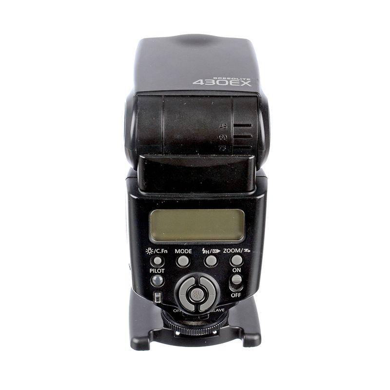 canon-speedlite-430-ex-sh6795-57290-3-897
