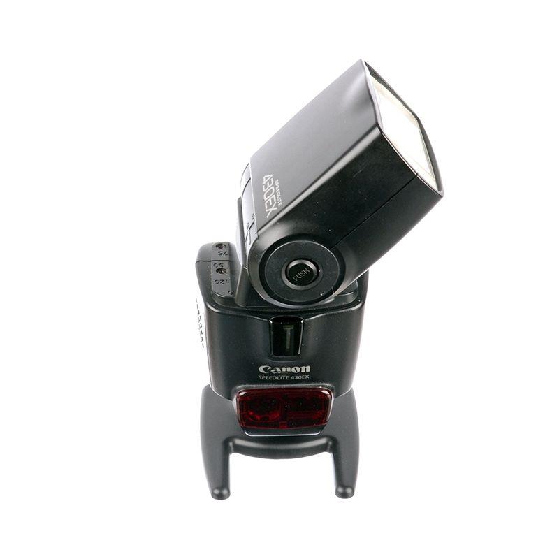 canon-speedlite-430-ex-sh6795-57290-4-300