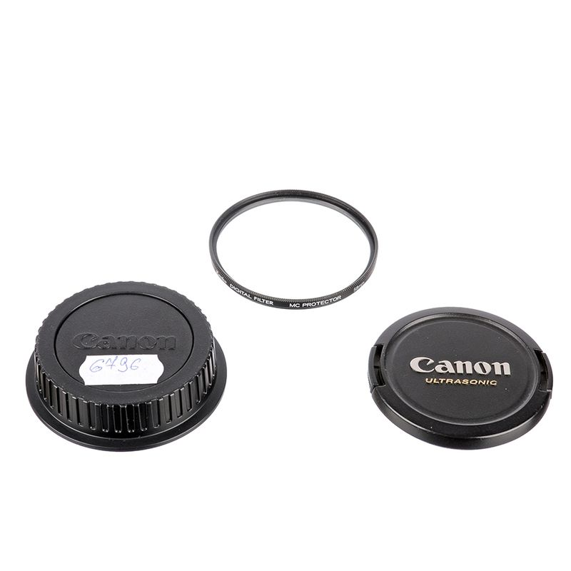 canon-ef-70-300mm-f-4-5-6-is-usm-sh6796-57309-3-789