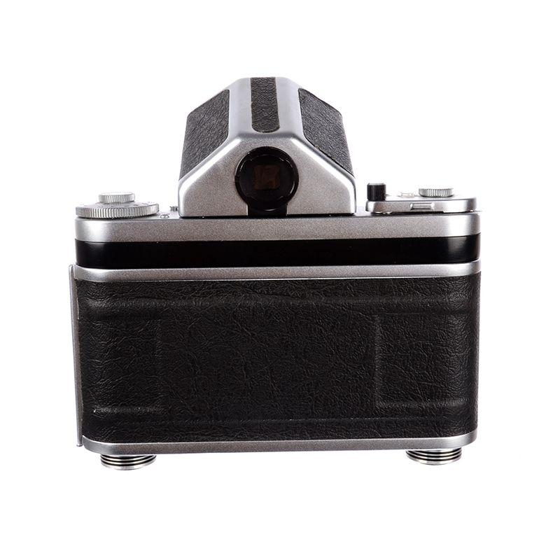 pentacon-six-tl-carl-zeiss-biometar-80mm-f-2-8-sh6798-1-57316-2-333