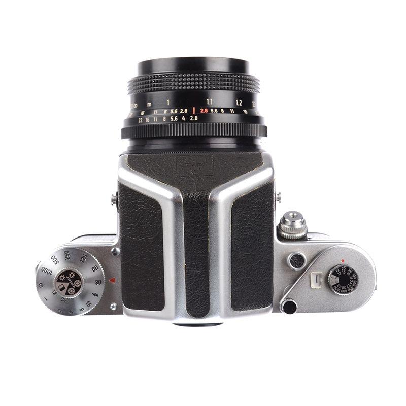 pentacon-six-tl-carl-zeiss-biometar-80mm-f-2-8-sh6798-1-57316-3-513