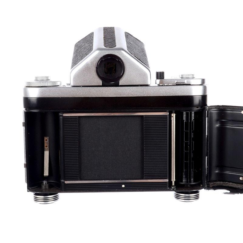 pentacon-six-tl-carl-zeiss-biometar-80mm-f-2-8-sh6798-1-57316-4-556