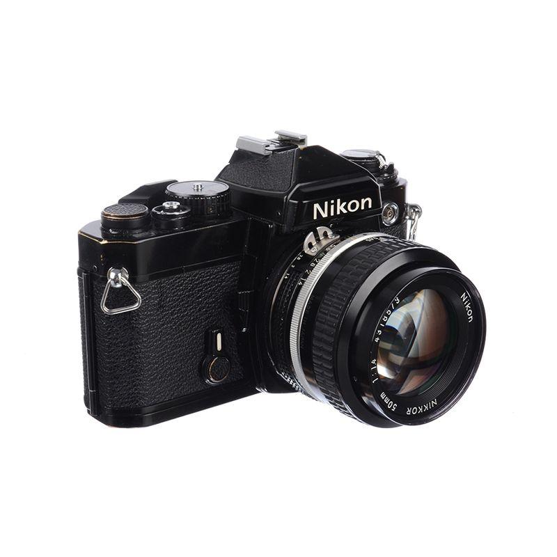 nikon-fe-nikon-ai-50mm-f-1-4-blit-nikon-sh6798-2-57317-1-437
