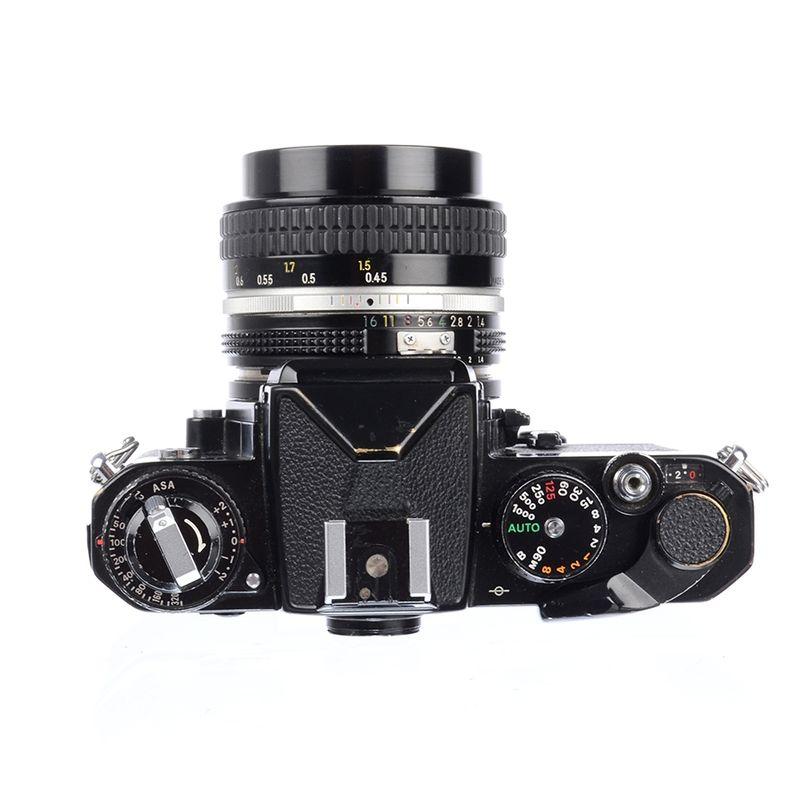 nikon-fe-nikon-ai-50mm-f-1-4-blit-nikon-sh6798-2-57317-2-831
