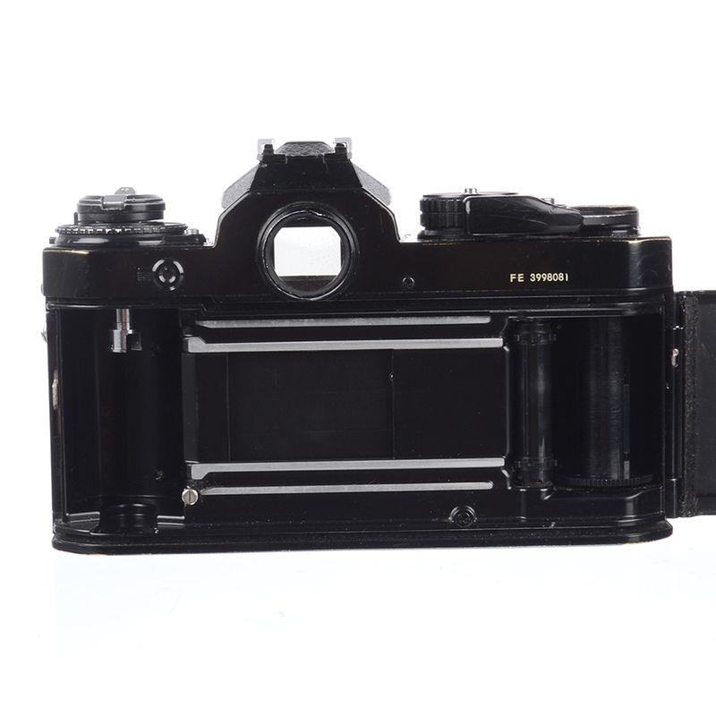 nikon-fe-nikon-ai-50mm-f-1-4-blit-nikon-sh6798-2-57317-4-348