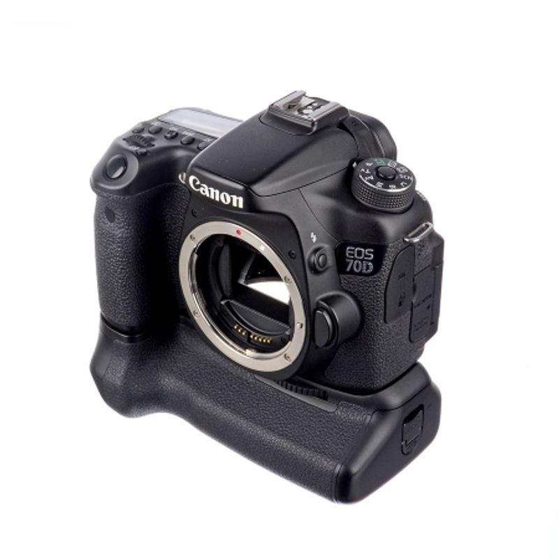 canon-eos-70d-body-grip-canon-bg-e14-sh6799-57342-93