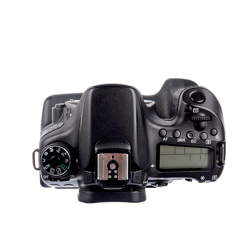 canon-eos-70d-body-grip-canon-bg-e14-sh6799-57342-3-770