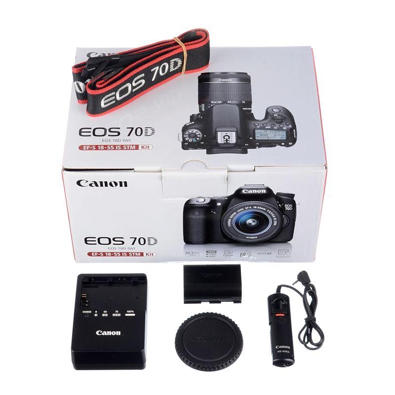 canon-eos-70d-body-grip-canon-bg-e14-sh6799-57342-4-835