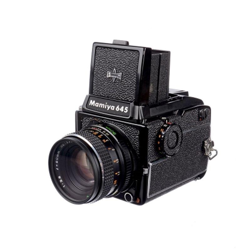 mamiya-645-mamiya-sekor-80mm-f-2-8-sh6800-57375-852