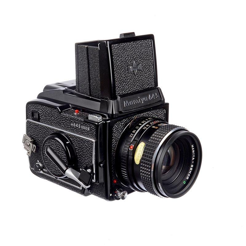 mamiya-645-mamiya-sekor-80mm-f-2-8-sh6800-57375-1-100
