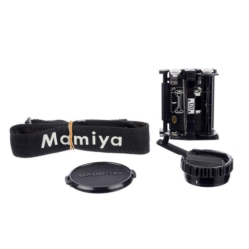 mamiya-645-mamiya-sekor-80mm-f-2-8-sh6800-57375-5-889