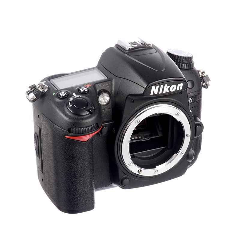 nikon-d7000-body-sh6801-1-57376-1-656