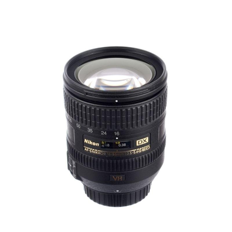 nikon-af-s-16-85mm-f-3-5-5-6-vr-sh6801-2-57377-333