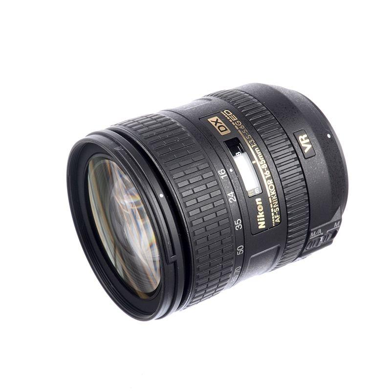 nikon-af-s-16-85mm-f-3-5-5-6-vr-sh6801-2-57377-1-118