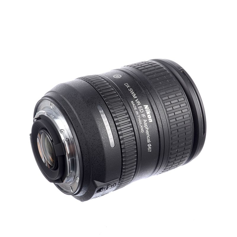 nikon-af-s-16-85mm-f-3-5-5-6-vr-sh6801-2-57377-2-511