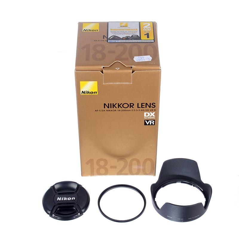 nikon-af-s-18-200mm-f-3-5-5-6-ii-vr-sh6801-3-57378-3-785