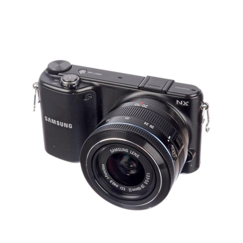 samsung-nx2000-kit-20-50mm-blit-sh6802-57381-229