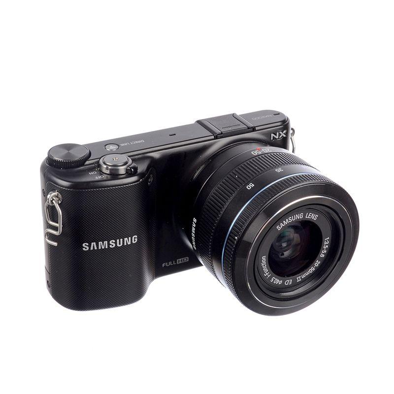 samsung-nx2000-kit-20-50mm-blit-sh6802-57381-1-202