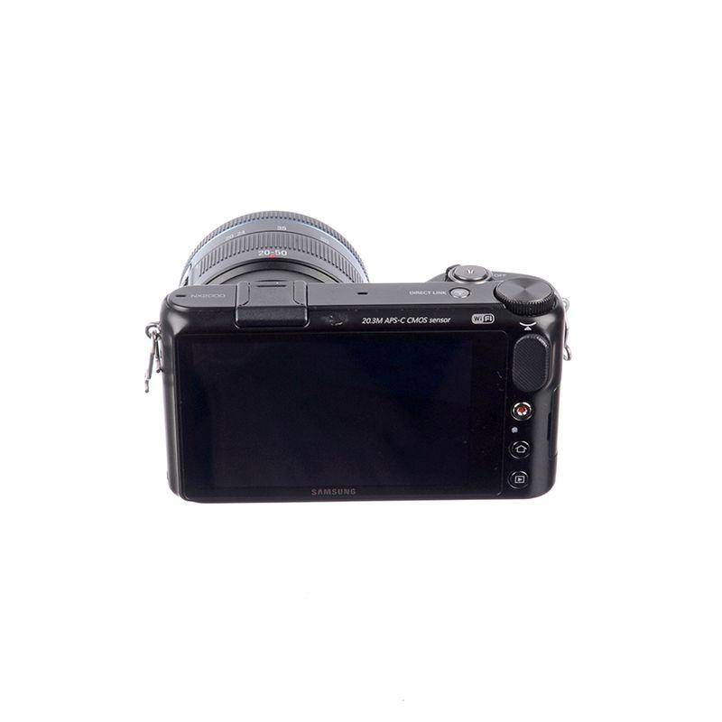 samsung-nx2000-kit-20-50mm-blit-sh6802-57381-2-256