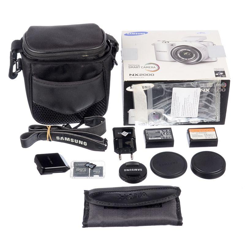 samsung-nx2000-kit-20-50mm-blit-sh6802-57381-4-737