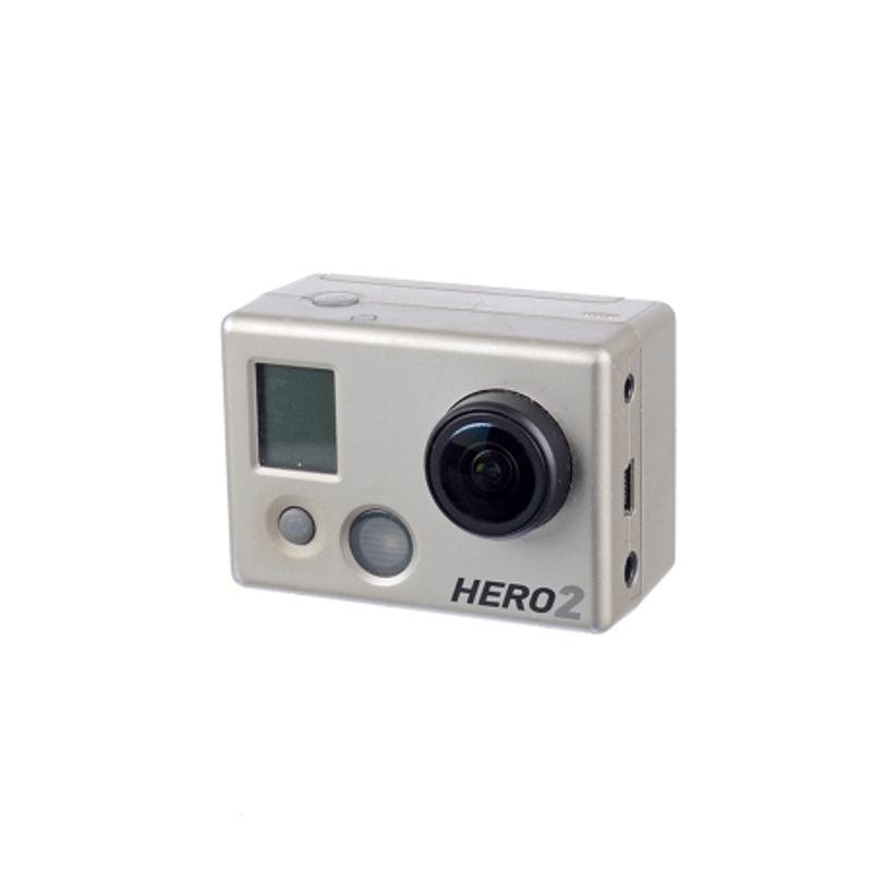 sh-gopro-hero-2-accesorii-sh125032226-57382-354