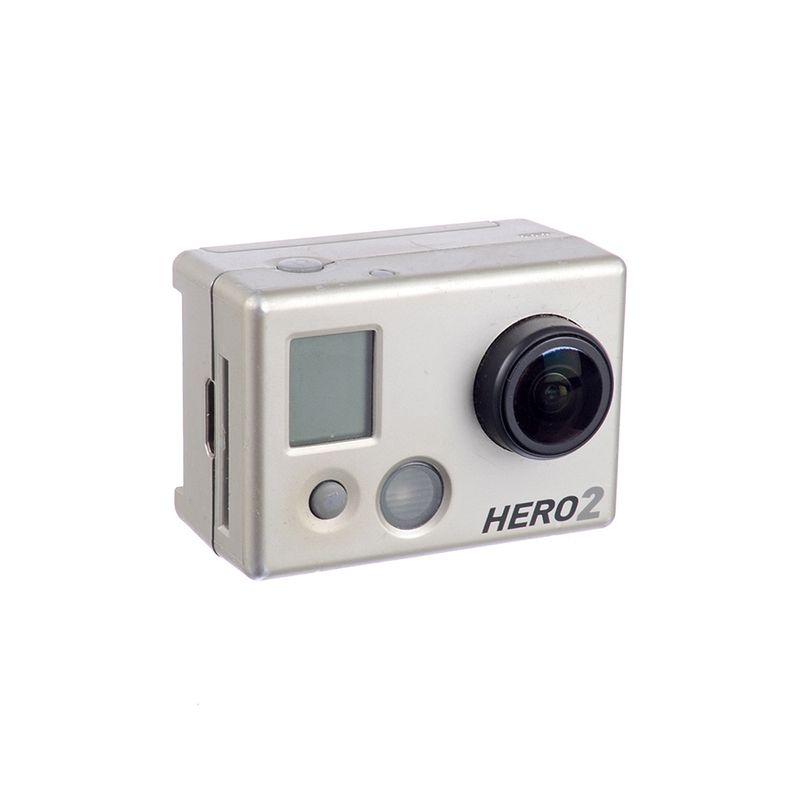 sh-gopro-hero-2-accesorii-sh125032226-57382-1-272