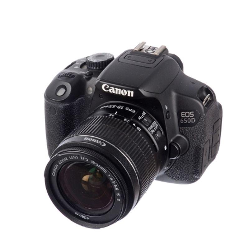 canon-650d-18-55mm-f-3-5-5-6-ii-sh6804-57386-375