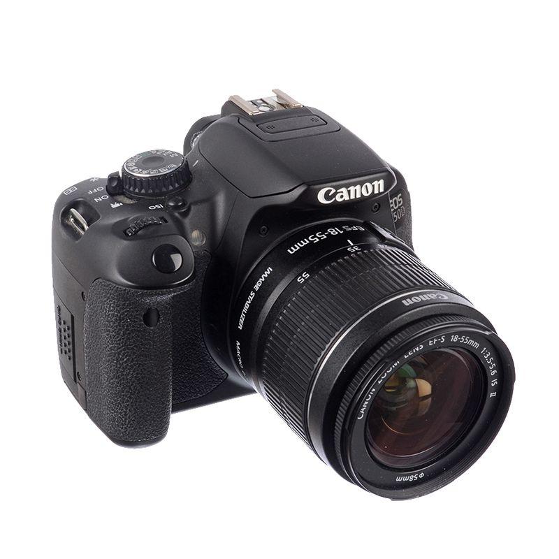 canon-650d-18-55mm-f-3-5-5-6-ii-sh6804-57386-1-974