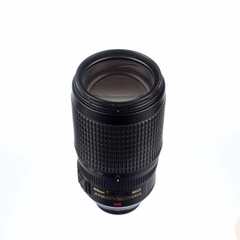 nikon-af-s-70-300mm-f-4-5-5-6-vr-sh6805-57387-927