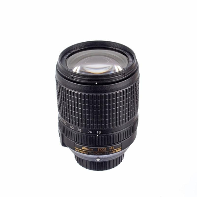 nikon-af-s-18-140mm-f-3-5-5-6-vr-sh6806-57396-875