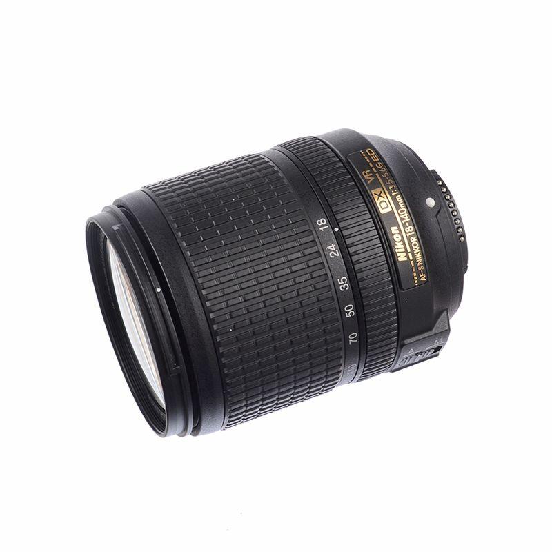 nikon-af-s-18-140mm-f-3-5-5-6-vr-sh6806-57396-1-385