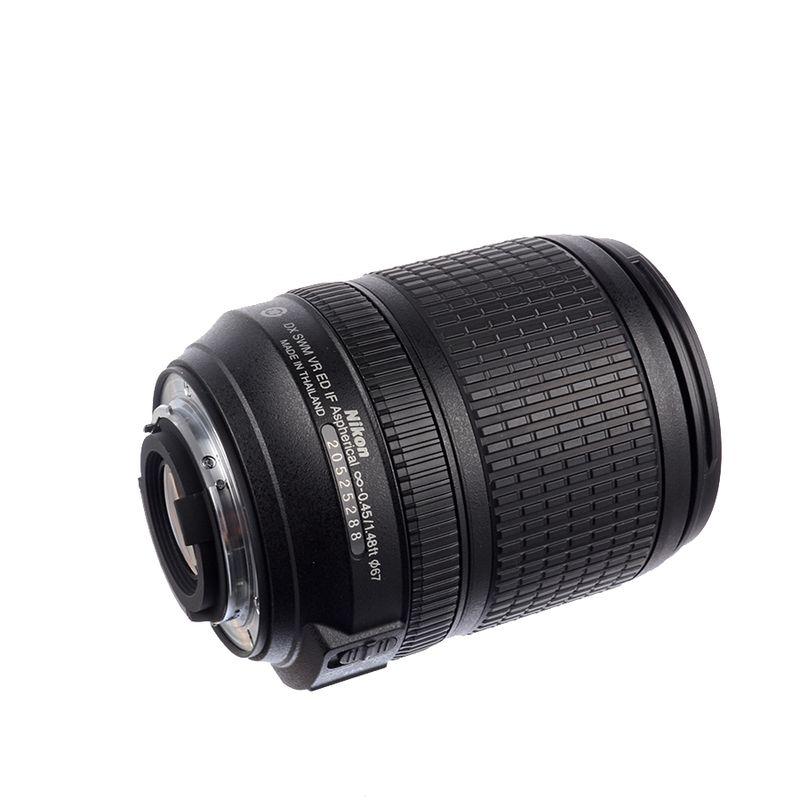 nikon-af-s-18-140mm-f-3-5-5-6-vr-sh6806-57396-2-853