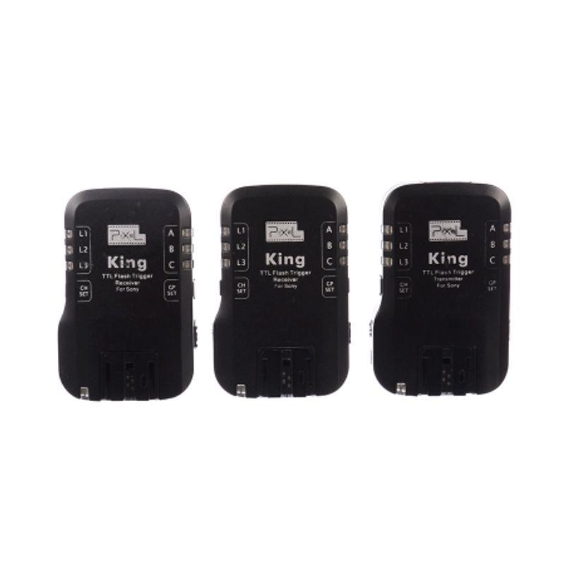 pixel-king-transmitator-receptor-x-2-ttl-sony-alpha-sh6807-57407-555